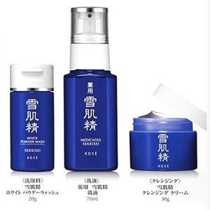 榜】2014日本药妆排行榜 日本药妆品牌大全_